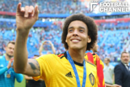 20180730_witsel_getty