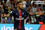 20180813_neymar_getty