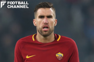 20180829_strootman_getty