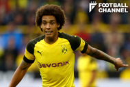20180904_witsel_getty