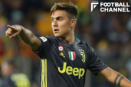 20180913_dybala_getty