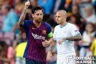 20180919_messi_getty