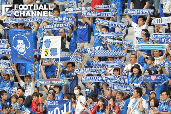 沖縄SV(OSV)   公式ホームページ