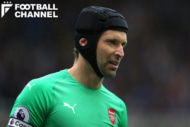 20180925_cech_getty