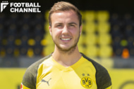 20180927_goetze_getty