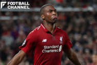 20181001_sturridge_getty