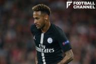 20181004_neymar_getty
