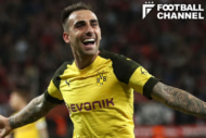 20181008_alcacer_getty