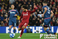 20181025_salah_getty