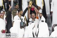 カタールW杯・ワールドカップ