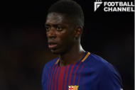 20171107_dembele_getty