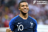 20180716_mbappe_getty