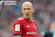 20181205_robben_getty