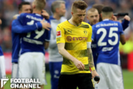 20181208_bvb_getty