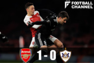 20181214_arsenal_getty