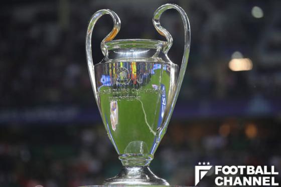 20181218_cl-trophy_getty