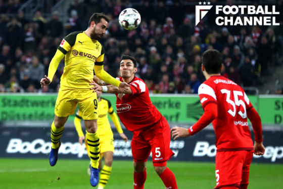 20181220_alcacer_getty