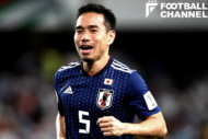 190129_nagatomo_getty