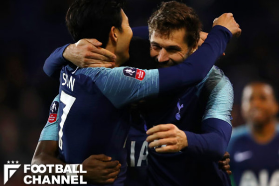 20190105_tottenham_getty
