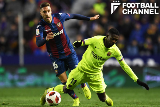 20190111_barca_getty