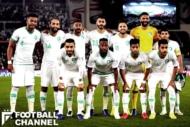 20190118_saudi_getty
