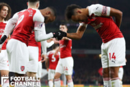 20190119_arsenal_getty