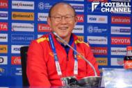 20190124_coach-of-vietnam_g