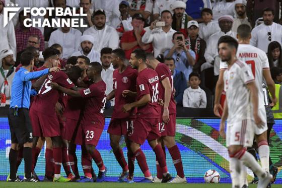 20190130_qatar_getty
