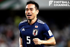 190131_nagatomo_getty