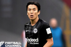 190204_hasebe_getty