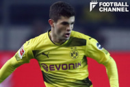 20180724_pulisic_getty
