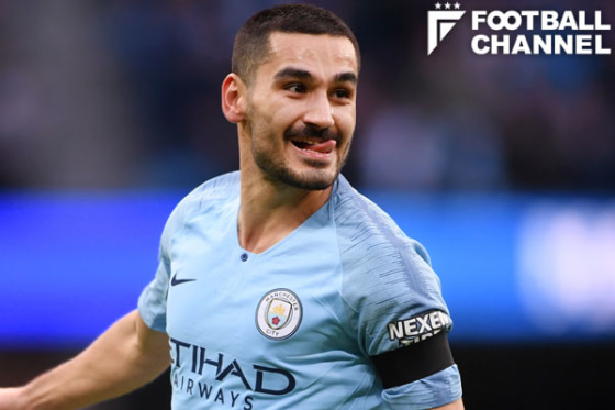 201902019_gundogan_getty