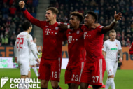 20190216_bayern_getty