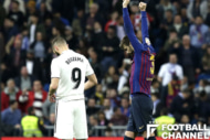 20190303_barca_getty