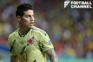 0624colombia_jamesrodriguez