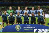20190621_uruguay_getty