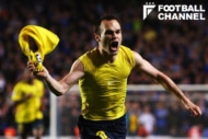 0718iniesta_getty