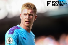0819debruyne_getty