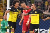 20190804_bvb_getty