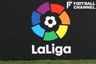 20190816_la-liga_getty