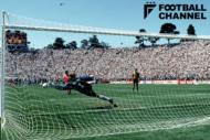 アメリカワールドカップ