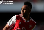 0902aubameyang2_getty