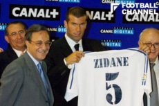 0917zidane_getty