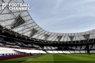 ロンドン・スタジアム