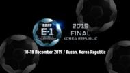 eaff2019final_mv1